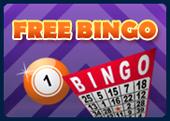 bingo cabin promo free bingo games